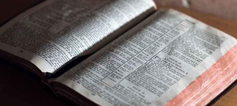 What is anevangelical?